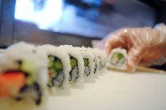 SushiBistroPhoto (8)