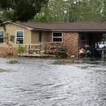 03SAR_NEW_091117_After_Hurricane_Irma_01_print