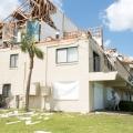 8SAR_NEW_091217_After_Irma-28