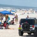 SAR_NEW_0701717_BeachLaw_03_print