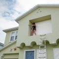 SAR_NEW_090817_Irma_Hurricane_Prep_002_print